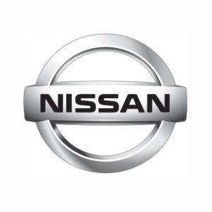 Диагностика и ремонт форсунок для НИССАН